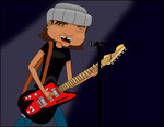 lars__jukebox_hero_by_forestfire77.jpg