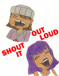 shout_it_out_loud_by_forestfire77.jpg